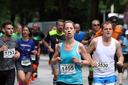 Hamburg-Halbmarathon2346.jpg