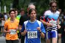 Hamburg-Halbmarathon2347.jpg