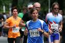 Hamburg-Halbmarathon2348.jpg