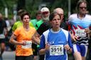 Hamburg-Halbmarathon2349.jpg