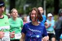 Hamburg-Halbmarathon2350.jpg