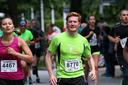 Hamburg-Halbmarathon2354.jpg