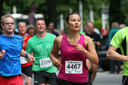 Hamburg-Halbmarathon2355.jpg