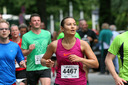 Hamburg-Halbmarathon2356.jpg