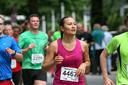 Hamburg-Halbmarathon2357.jpg