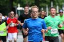 Hamburg-Halbmarathon2359.jpg