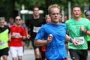 Hamburg-Halbmarathon2361.jpg