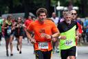Hamburg-Halbmarathon2363.jpg