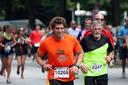 Hamburg-Halbmarathon2364.jpg