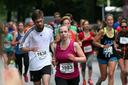 Hamburg-Halbmarathon2369.jpg