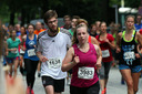 Hamburg-Halbmarathon2372.jpg