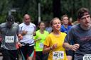 Hamburg-Halbmarathon2374.jpg