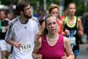 Hamburg-Halbmarathon2375.jpg