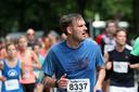 Hamburg-Halbmarathon2376.jpg