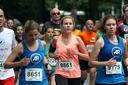 Hamburg-Halbmarathon2380.jpg