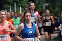 Hamburg-Halbmarathon2381.jpg