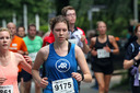 Hamburg-Halbmarathon2382.jpg