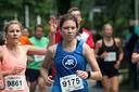 Hamburg-Halbmarathon2383.jpg