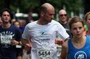 Hamburg-Halbmarathon2384.jpg