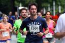 Hamburg-Halbmarathon2386.jpg
