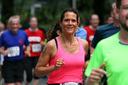 Hamburg-Halbmarathon2388.jpg