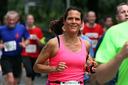 Hamburg-Halbmarathon2389.jpg