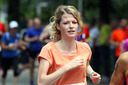 Hamburg-Halbmarathon2392.jpg