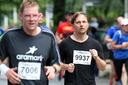 Hamburg-Halbmarathon2395.jpg