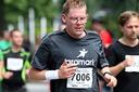 Hamburg-Halbmarathon2396.jpg
