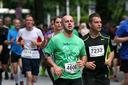 Hamburg-Halbmarathon2398.jpg