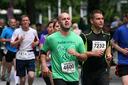 Hamburg-Halbmarathon2399.jpg
