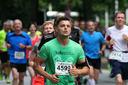 Hamburg-Halbmarathon2401.jpg
