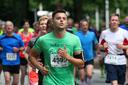 Hamburg-Halbmarathon2402.jpg