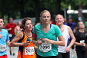 Hamburg-Halbmarathon2410.jpg