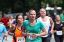 Hamburg-Halbmarathon2411.jpg