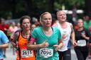 Hamburg-Halbmarathon2412.jpg