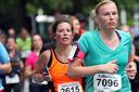 Hamburg-Halbmarathon2414.jpg