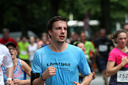 Hamburg-Halbmarathon2418.jpg