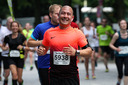 Hamburg-Halbmarathon2419.jpg