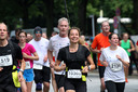 Hamburg-Halbmarathon2422.jpg