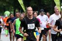 Hamburg-Halbmarathon2423.jpg