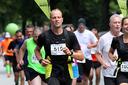 Hamburg-Halbmarathon2424.jpg