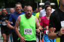Hamburg-Halbmarathon2426.jpg