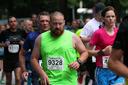 Hamburg-Halbmarathon2428.jpg