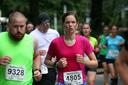 Hamburg-Halbmarathon2430.jpg