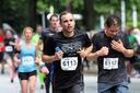 Hamburg-Halbmarathon2432.jpg