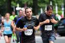 Hamburg-Halbmarathon2433.jpg