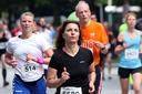 Hamburg-Halbmarathon2434.jpg