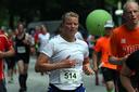 Hamburg-Halbmarathon2437.jpg
