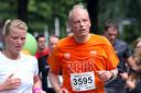 Hamburg-Halbmarathon2439.jpg